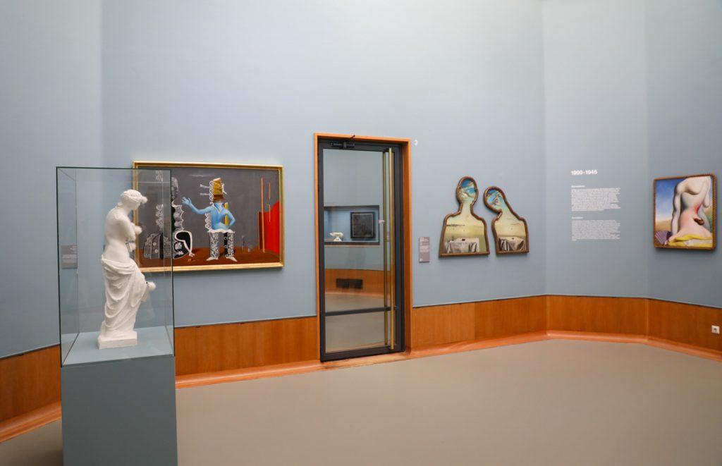 museum in Nederland